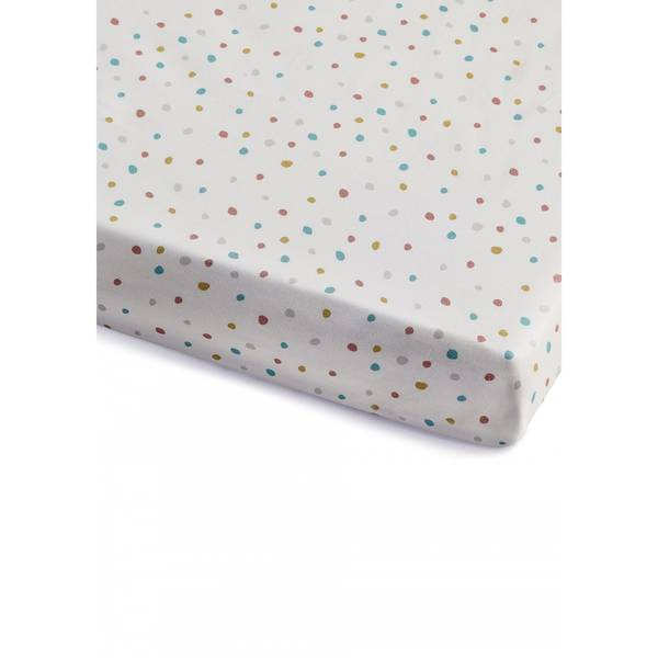 BELLAMY In the woods dots plachta XL