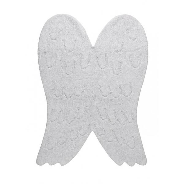 LORENA CANALS Wings Silhouette