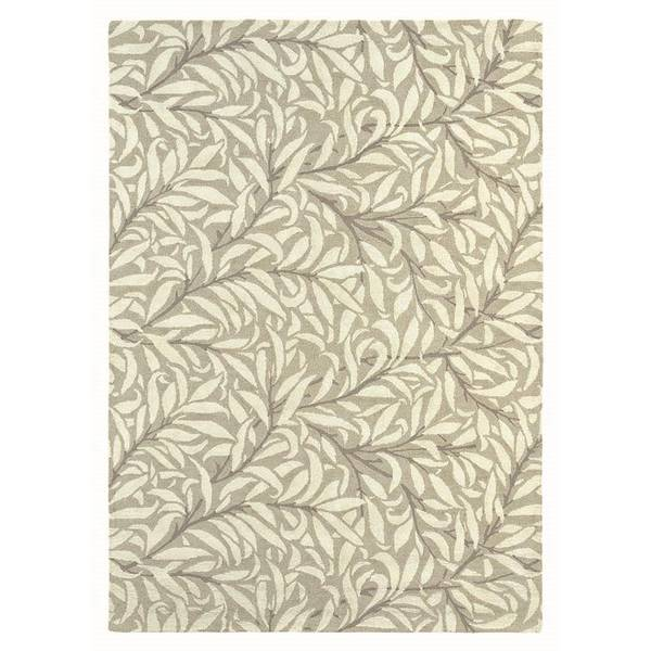 Morris Willing Bough 28309 Ivory
