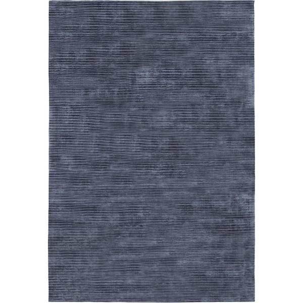 CARPET DECOR Mera Blue