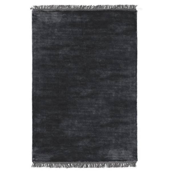 CARPET DECOR Luna Midnight
